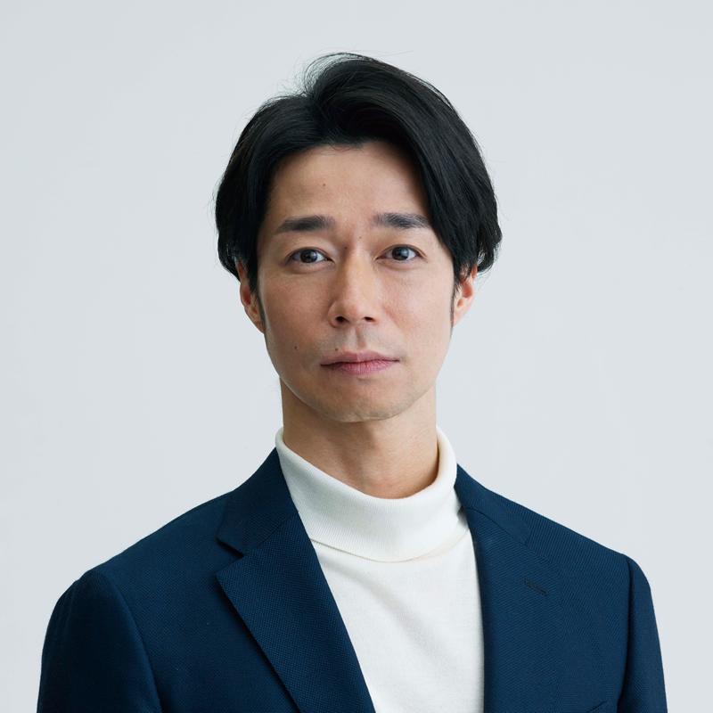 浜田 信也(プロフィール)
