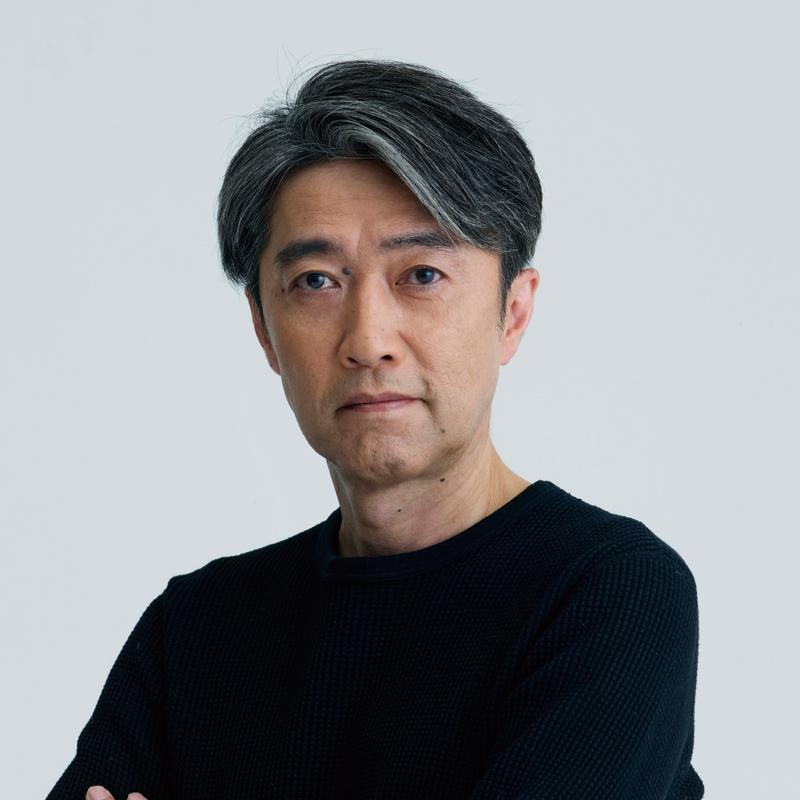 池田成志 プロフィール|吉住モータース