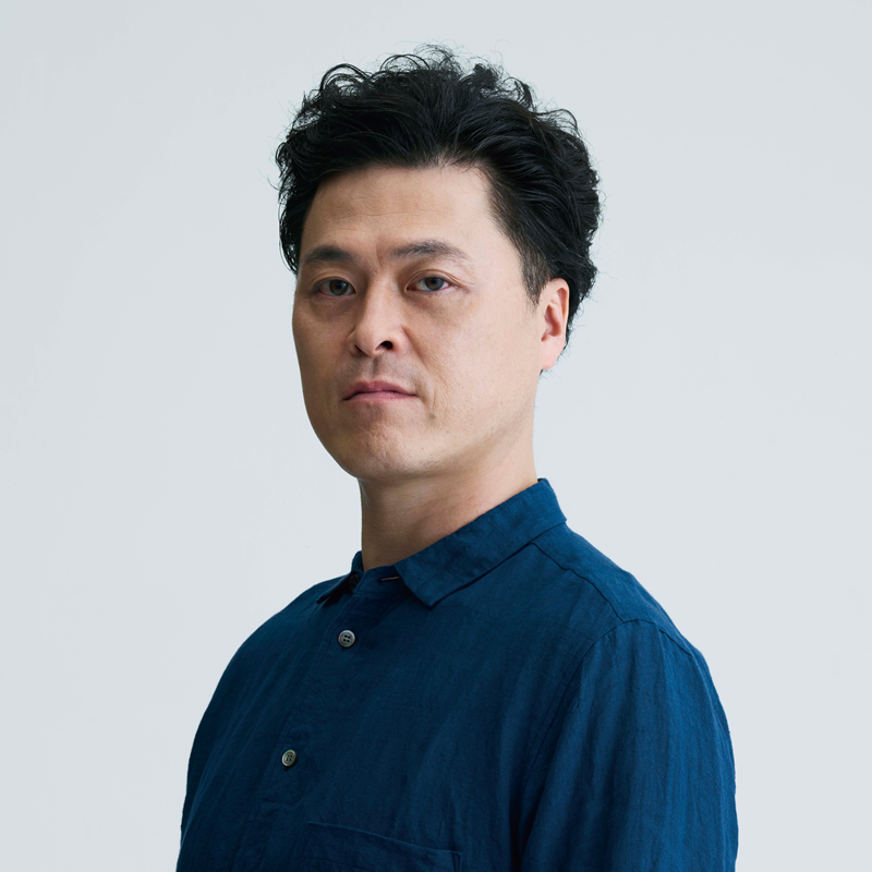 盛 隆二(プロフィール)